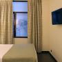 Hotel_Conde_Duque_Bilbao_habitación_DBU_individual_interior
