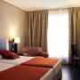 Hotel_Conde_Duque_habitación_doble_exterior