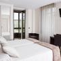 Hotel-Villa-Marron-Hab
