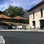 Hotel-Villa-Marron-Terraza